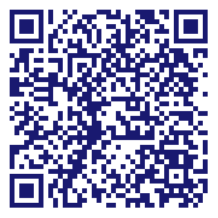 QR-Code for Southpaw Fishing