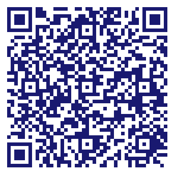 QR-Code for Southport Boat Works Llc