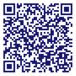 QR-Code for Southside Disposal