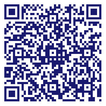 QR-Code for Southside Electric Lines