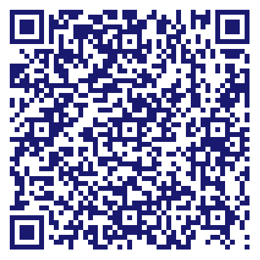 QR-Code for Southside Equipment & Feed