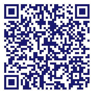QR-Code for Southtown