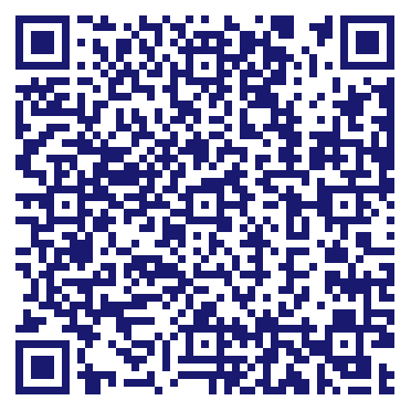 QR-Code for Southwest Abstract & Title