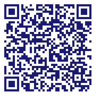 QR-Code for Southwest Airlines Co