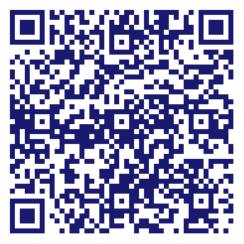 QR-Code for Southwest Ark Counseling
