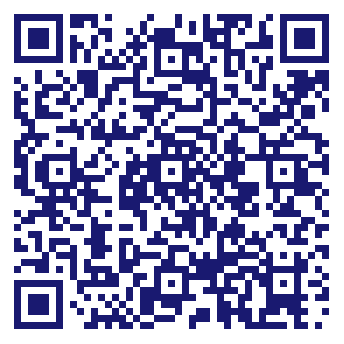 QR-Code for Southwest Arkansas Aviation