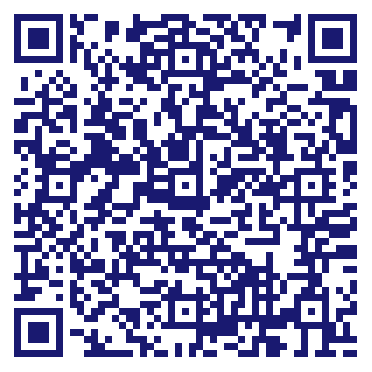 QR-Code for Southwest Cattle Growers, Llc