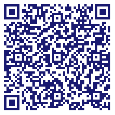 QR-Code for Southwest Communications Inc