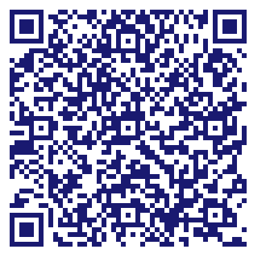 QR-Code for Southwest Four Extension Unit