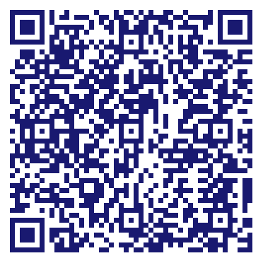 QR-Code for Southwest Ground-water Conslnt
