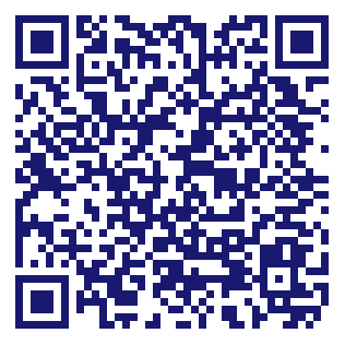 QR-Code for Southwest Minerals