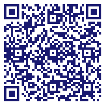 QR-Code for Southwest Mobile Storage