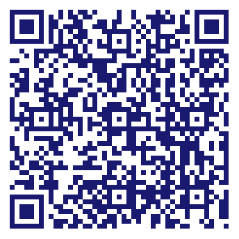 QR-Code for Southwest Research-ext Ctr