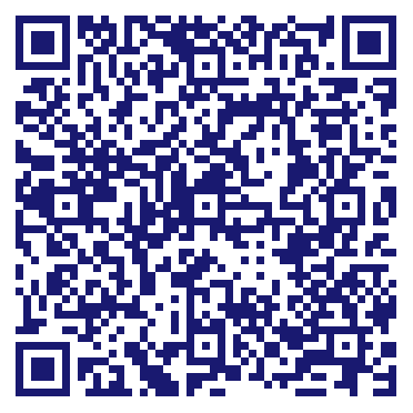 QR-Code for Southwest Spec Heat Treat Inc
