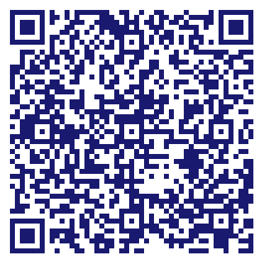 QR-Code for Southwest Sun Tanning & Nails
