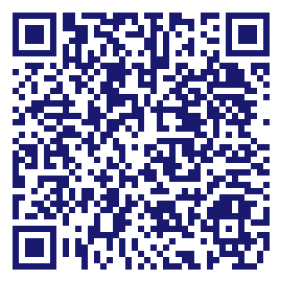 QR-Code for Southwest Tools