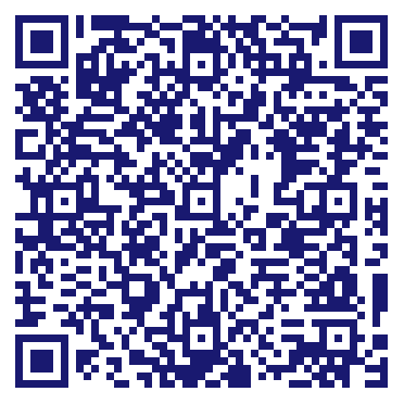QR-Code for Southwest Wireless-coffeyville
