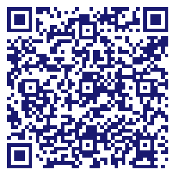 QR-Code for Southwestern Electric Co-op