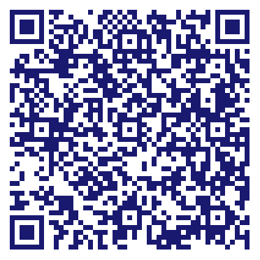 QR-Code for Southwestern Public Service Co