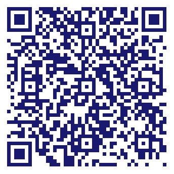 QR-Code for Southwestern Water Dist
