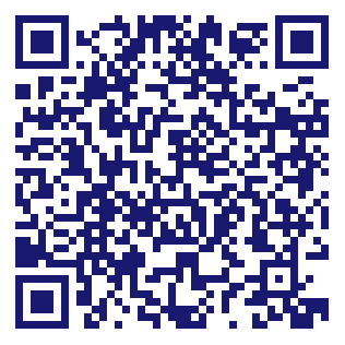 QR-Code for Southwood Properties