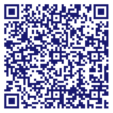 QR-Code for Southwood Shores Resort Condos