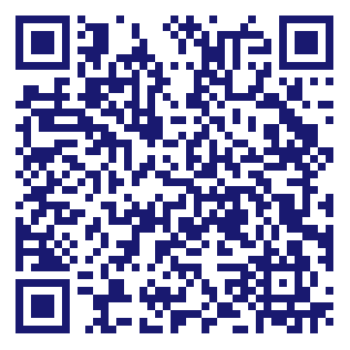 QR-Code for Sovereign Bank