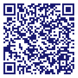 QR-Code for Sovereign Power Inc