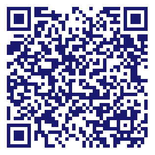 QR-Code for Sovernet Inc