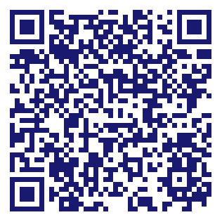 QR-Code for Spa Central
