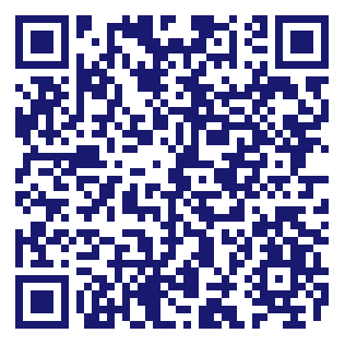 QR-Code for Spa Nails