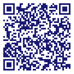 QR-Code for Space Builders