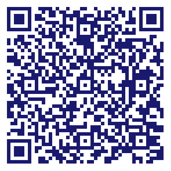 QR-Code for Space Center Distribution