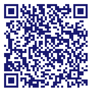 QR-Code for Space Race Inc
