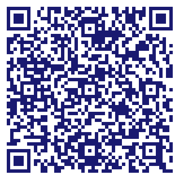 QR-Code for Space Walk Of Jackson County