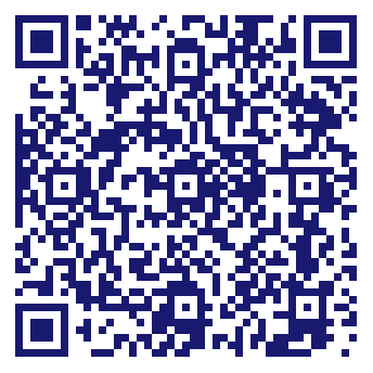 QR-Code for SpaceMakers Sheds, LLC