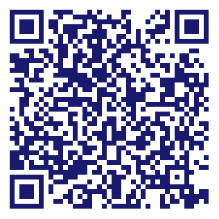 QR-Code for Spain Train Tours