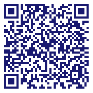 QR-Code for Spanglers Building