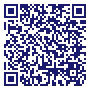 QR-Code for Spark Solutions Group