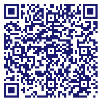 QR-Code for Sparkle Grill Cleaning