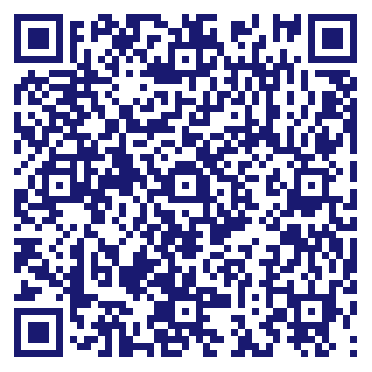 QR-Code for Sparkleen House Cleaning & Maid Services