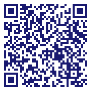 QR-Code for Sparks Auction Co