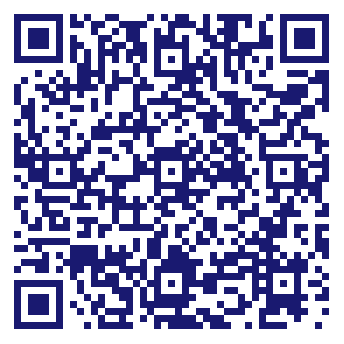 QR-Code for Sparks Communication Llc