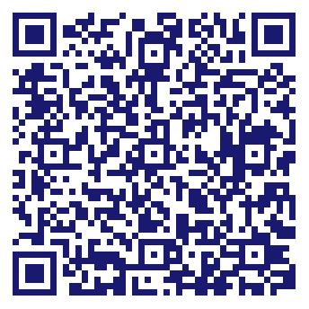 QR-Code for Sparks Community Clinic