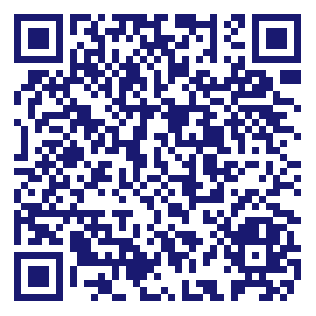 QR-Code for Sparks Electric