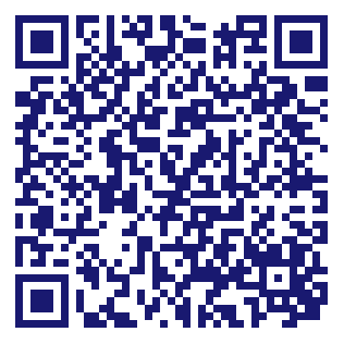 QR-Code for Sparks SEO