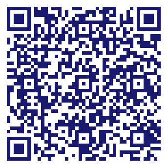 QR-Code for Sparky Carpet Cleaning