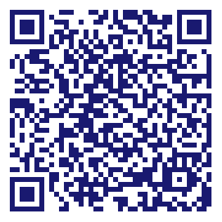 QR-Code for Sparkys Construction
