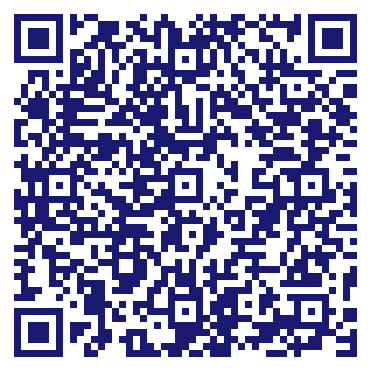 QR-Code for Sparkys Electrical & General