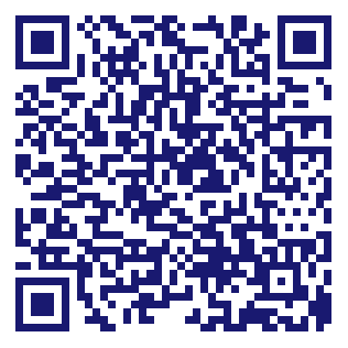 QR-Code for Sparta Co-op Svc